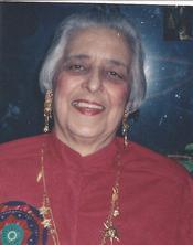 Mary Lea Jabara