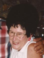 Betty L. Sims