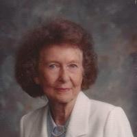 Marian Wenzel